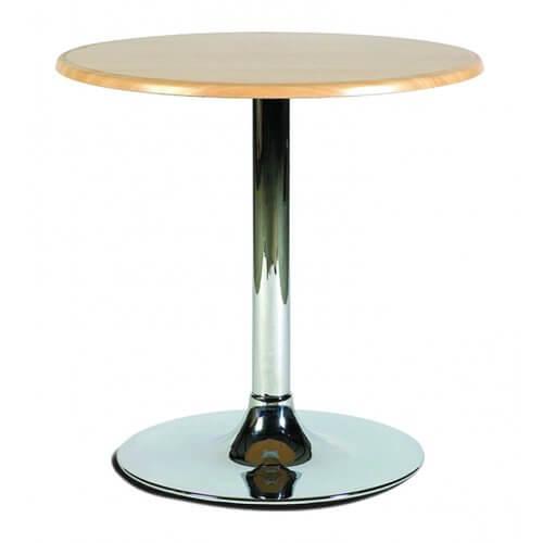 Toledo Bistro Circular Table