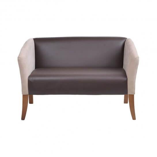 Viola 2 Seater Sofa