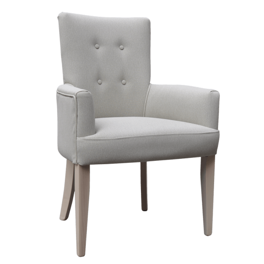 Samantha Chair