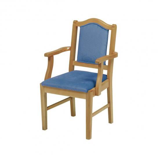 Derwent Dining Chair