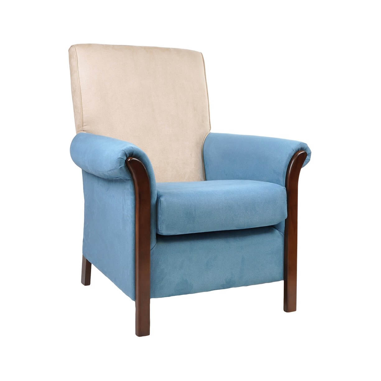 Zara Easy Back Barons Contract Furniture