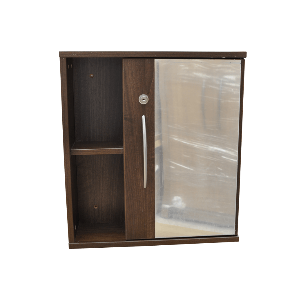 Bathroom cabinet clearance barons contract furniture - Bathroom vanities and cabinets clearance ...