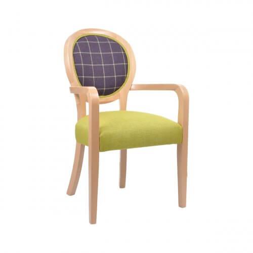 Lola Dining Chair