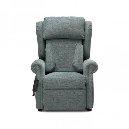 Lindos Manual Recliner
