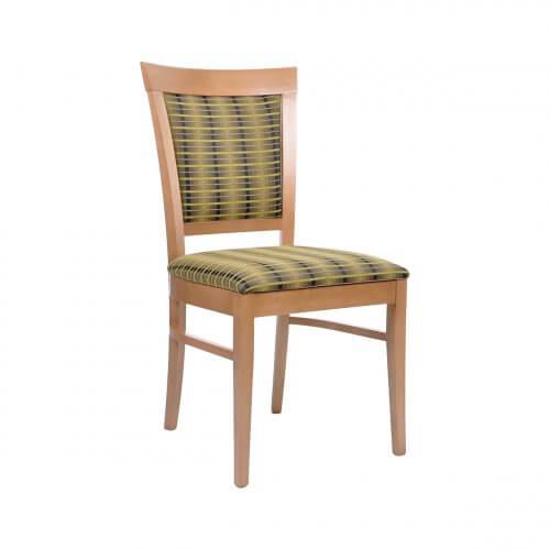 Myah Dining Chair