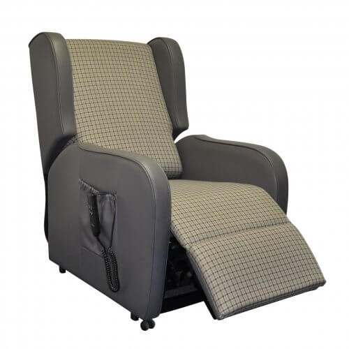 Bexley Recliner Manual